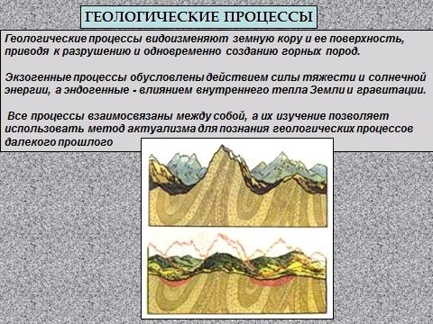 Почему в европейской части россии граница распространения многолетней мерзлоты